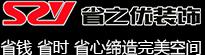江西省之优装饰工程有限公司内测版